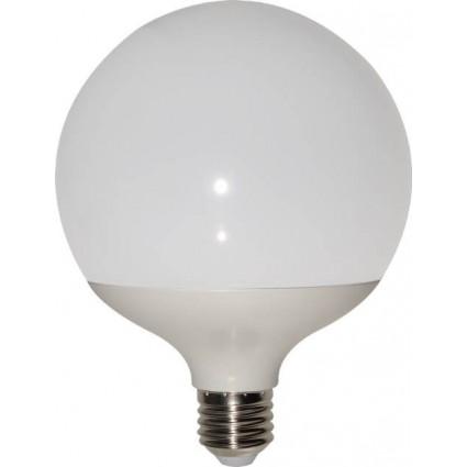 BEC LED E27 15W GLOB G95 DECORATIV