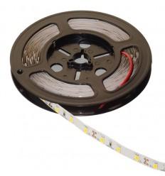 BANDA LED 60x5630 16W IP20 ALB CALD