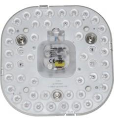 MODUL APLICA LED 20W Ø160MM