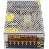 TRANSFORMATOR BANDA LED 120W