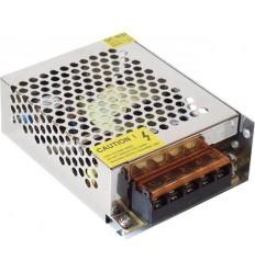 TRANSFORMATOR BANDA LED 12V 60W