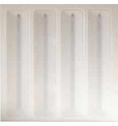 PANOU LED 60 x 60 96W