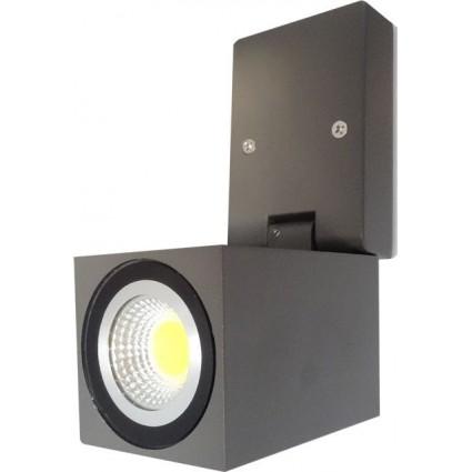 APLICA LED 5W DE PERETE EXTERIOR 901