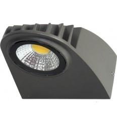 APLICA LED 5W DE PERETE EXTERIOR 903