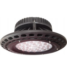 CORP INDUSTRIAL LED 100W UFO IP65