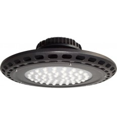 CORP INDUSTRIAL LED 150W UFO IP65