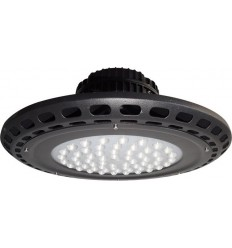 CORP INDUSTRIAL LED 200W UFO IP65