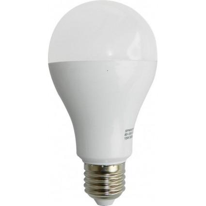BEC LED E27 15W GLOB A70