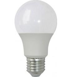 BEC LED E27 9W GLOB A60 ALB RECE