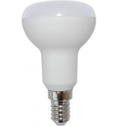 BEC LED E14 5W R50 MAT