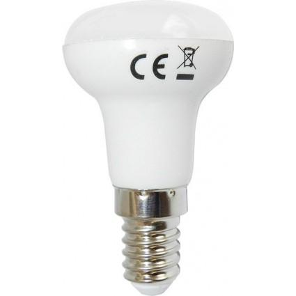 BEC LED E14 3W R39 ALB CALD