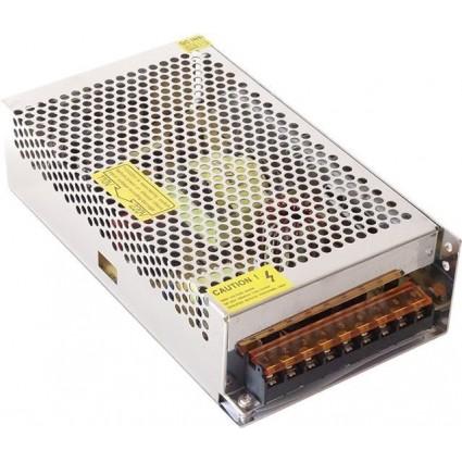 TRANSFORMATOR BANDA LED 200W