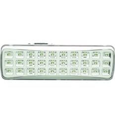 LAMPA ILUMINAT EMERGENTA 30 x SMD LED
