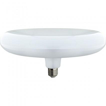 BEC LED E27 30W INDUSTRIAL UFO