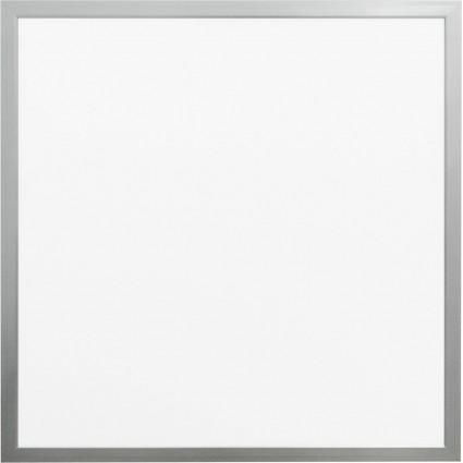 PANOU LED 60x60CM 48W RAMA ALUMINIU