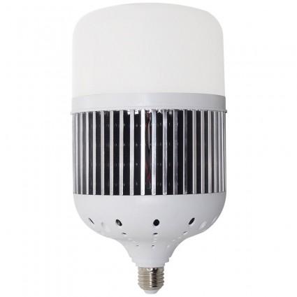 BEC LED E27 / E40 150W INDUSTRIAL ALB RECE / ALB CALD