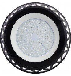 LAMPA INDUSTRIALA LED 150W UFO