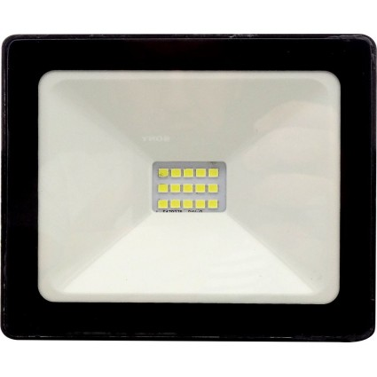 Proiector Led 10W Smd Ultra Slim Galaxy