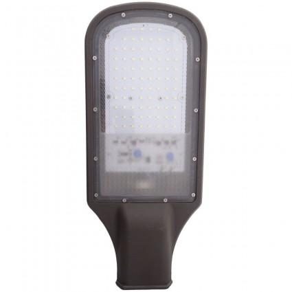 CORP STRADAL LED 50W SMD 5000 LUMENI SPN7872