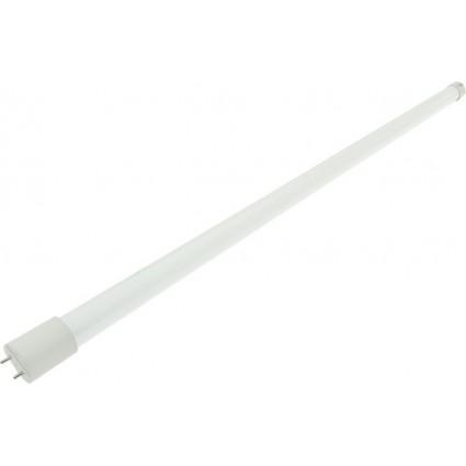 TUB NEON LED 18W 120CM PENTRU PATISERIE SPN6710B