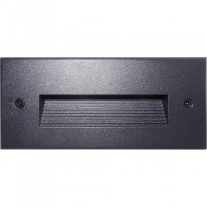 SPOT LED PERETE / SCARA 5W PENTRU EXTERIOR