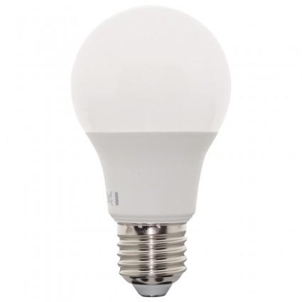 BEC LED E27 8W 12V DC ALB RECE A60