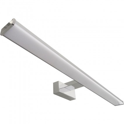 CORP LED BAIE 12W IP44 600MM LINIAR