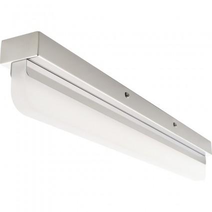 CORP LED BAIE INOX 12W IP44 520MM
