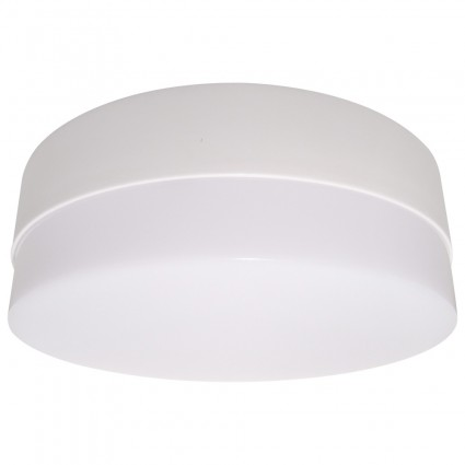 Aplica Led 18W Rotunda Fsl