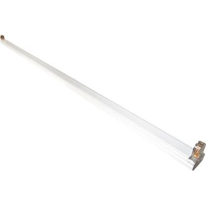 SUPORT TUB NEON LED 600 MM
