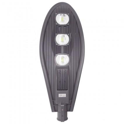 CORP STRADAL LED 150W COB SMD 3x50W 120LM/W IP67 CU LUPA SPN7864B