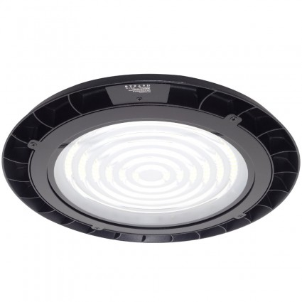 Corp Industrial Led 200W Ufo Ip65 Alb Rece