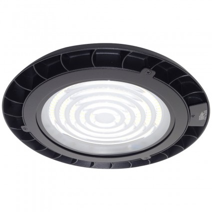 Corp Industrial Led 150W Ufo Ip65 Alb Rece