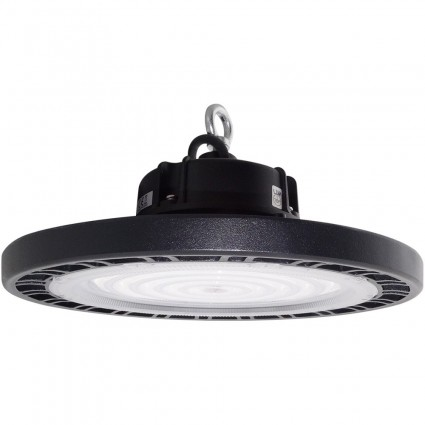 Corp Led Industrial Ufo 100W Ip65 14000 Lm - 5 Ani Garantie