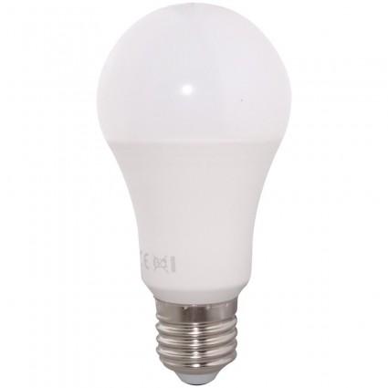 Bec Led E27 12W Culoare Controlabila Din Intrerupator On / Off