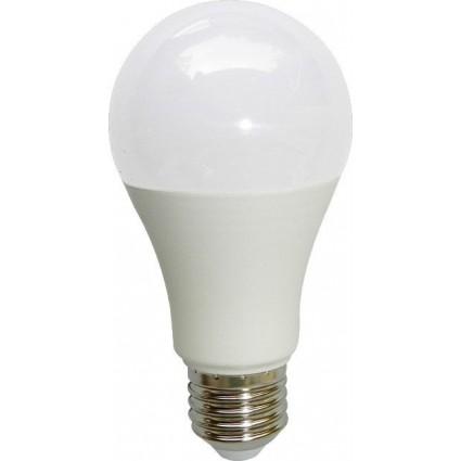 BEC LED E27 15W GLOB A60 ALB NATURAL 1650 LUMENI