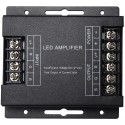 AMPLIFICATOR 24A BANDA LED RGB 12V