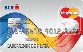 Plata_rate/VISA_MasterCard%20STANDARD.jpg