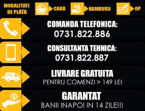 01606525253d2cb14ca425b650ecafe2.png