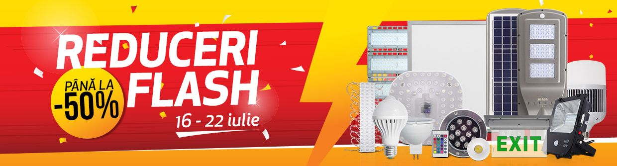 banner-reduceri-flash-compressor-6